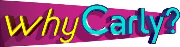 whyCarly-logo